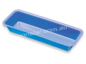 plastic injection tray disposable