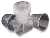 30ml medicine measure cup