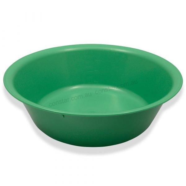 Autoclavable Bowls