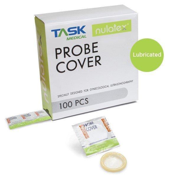 Probe Covers
