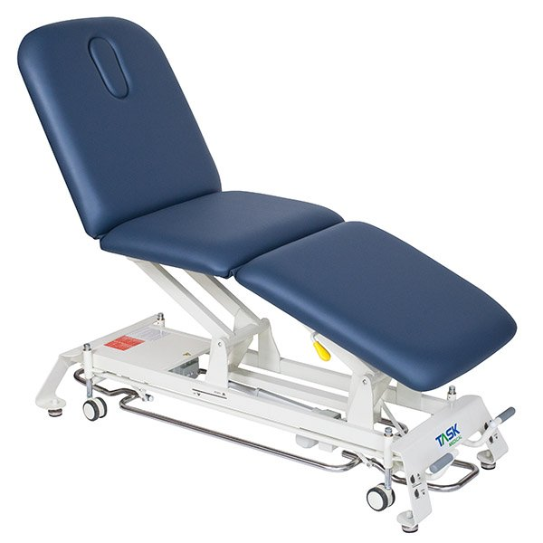 Couches, Beds, Stretchers & Tables
