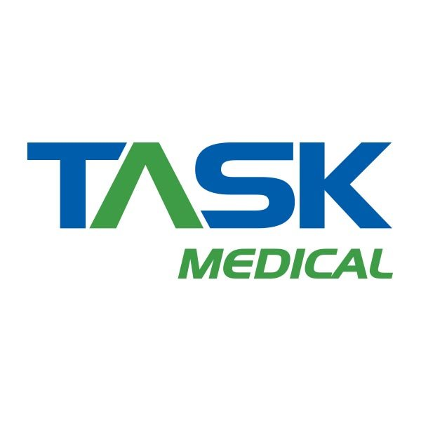 TASK Medical